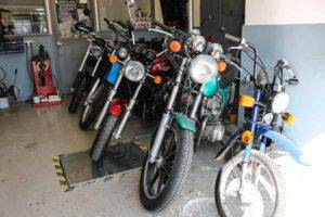 collection-of-motorbikes-for-sale